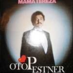 10_Oto-Pestner_Mama-Tereza_LP_1986