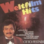 11_Oto-Pestner_Weltfilm-hits_LP_1986
