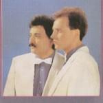12_Oto-Pestner_Slovenija-najlepsa-dezela_MC_1987