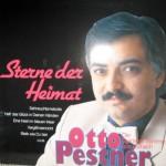 13_Oto-Pestner_Sterne-der-Heimat_LP_1988