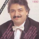 15_Oto-Pestner_Oto-Pestner-s-svojimi-gosti_MC_1990
