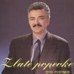17_Oto-Pestner_Zlate-popevke_LP_1992