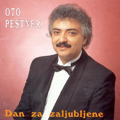 Oto Pestner Net Worth