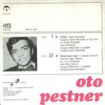1971-Oto-Pestner-Singles-Ostal-sem-sam-prlek