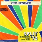 1972-Oto-Pestner-Singles-Ca-su-pisma