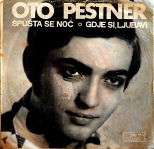 1972-Oto-Pestner-Singles-Spusta-se-noc
