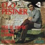1972-Oto-Pestner-Singles-Vse_je_lepse_ker_te_ljubim