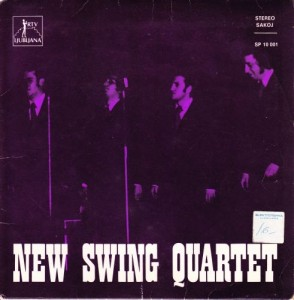 1973-NewSwingQuartet-Singles-StariVlak