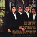 1973-NewSwingQuartet-Spirituals