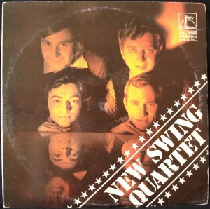 1974-NewSwingQuartet-NewSwingQuartet