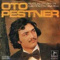 1975-Oto-Pestner-Singles-Prijatelji-iz-otroskih-dni