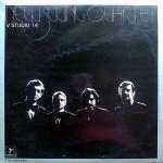 1976-NewSwingQuartet-V-studiju-14