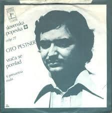 1977-Oto-Pestner-Singles-Vraca-se-pomlad