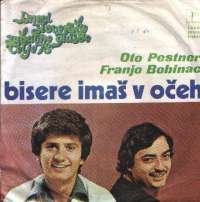1978-Oto-Pestner-Singles-Bisere-imas-v-oceh