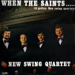 1979-NewSwingQuartet-When-The-Saints