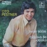 1979-Oto-Pestner-Singles-Tvoje-solze