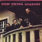 1980-NewSwingQuartet-Live-at-Lisinski
