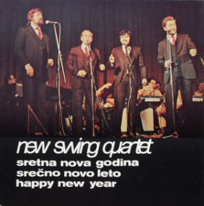 1981-NewSwingQuartet-Happy-new-year