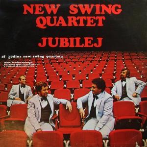 1982-NewSwingQuartet-Jubilej