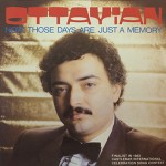 1983-Oto-Pestner-Singles-Now-Those-Days-Are-Just-A-Memory
