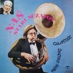 1984-NewSwingQuartet-Nas-stari-suzafon