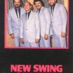 1986-NewSwingQuartet-Oj-ta-vesela-jesen