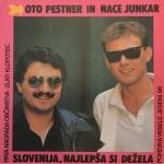 1986-Oto-Pestner-Singles-Slovenija-najlepsa-si-dezela