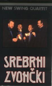 1987-NewSwingQuartet-Srebrni-zvoncki