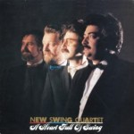 1989-NewSwingQuartet-A-heart-full-of-swing