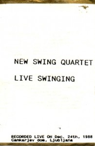 1989-NewSwingQuartet-Live-swinging