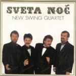 1990-NewSwingQuartet-Sveta-noc
