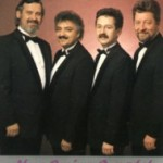 1991-NewSwingQuartet-Live-Christmas