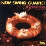 1994-NewSwingQuartet-Bozicni-kruh