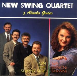 1994-NewSwingQuartet-Na-soncni-strani