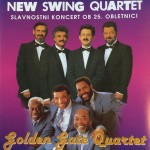 1994-NewSwingQuartet-Slavnostni-koncert-ob-25-obletnici