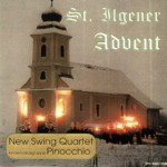 1996-NewSwingQuartet-St-Ilgener-advent