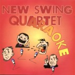 1997-NewSwingQuartet-New-swing-quaraoke