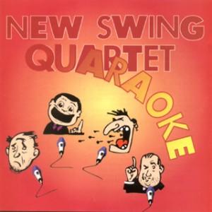 1997-NewSwingQuartet-New-swing-quaraoke