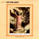 1999-NewSwingQuartet-Sveta-je-noc