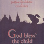 19_Oto-Pestner_God-Bless-the-Child_LP_1994