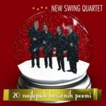 2004-NewSwingQuartet-20-najlepsih-bozicnih-pesmi