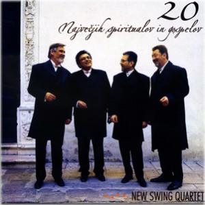 2004-NewSwingQuartet-20-najvecjih-spiritualov-in-gospelov