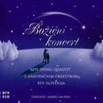 2004-NewSwingQuartet-Bozicni-koncert
