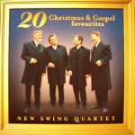 2005-NewSwingQuartet-20-Christmas-and-gospel-favourites
