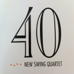 2008-NewSwingQuartet-40
