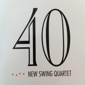 2008-NewSwingQuartet-40
