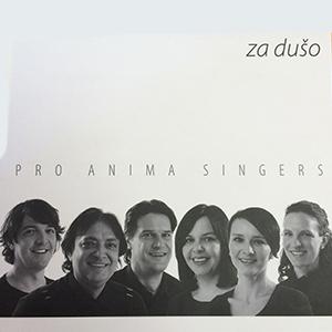 2011-ProAnimaSingers-Za-duso