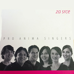 2011-ProAnimaSingers-Za-srce