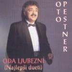 20_Oto-Pestner_Oda-ljubezni_LP_1995