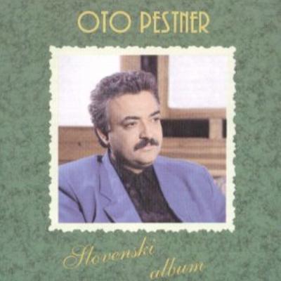 24_Oto-Pestner_Slovenski-album_LP_1997